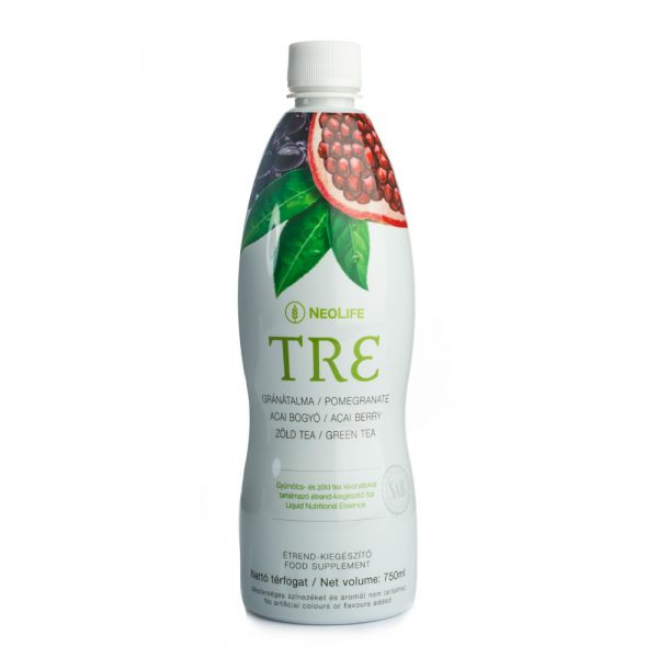 Tre(750 ml) Supliment alimentar