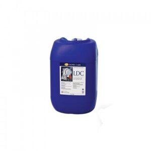 LDC – Detergent delicat(10-25 litri)