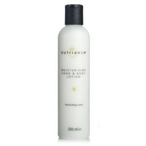 Lotiune hidratanta pentru maini si corp 250 ml